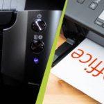 Menjual Printer Bekas Dengan Keuntungan Yang Besar