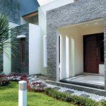Trik Dekorasi Beranda Rumah