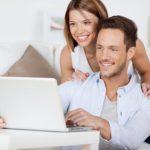 Pentingnya Internet Untuk Rumah Anda