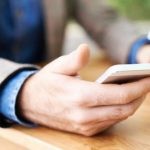 Yuk Manfaatkan Smartphonemu