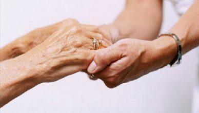 Berbakti Kepada Orangtua, Cara Berikan Penghargaan Kepadanya