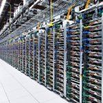 Data Center Bali Kunci Keberhasilan Bisnis Anda