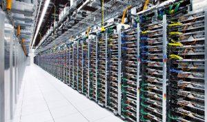 Data Center, Kunci Keberhasilan Bisnis Anda