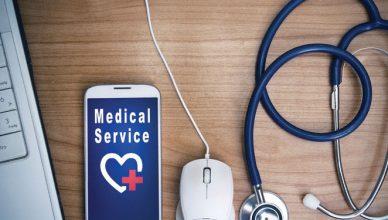 Dokter Online