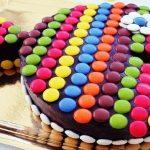 Resep Kue Ulang Tahun Anak Paling Mudah dan Sederhana