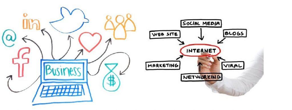 Manfaatkan Jasa Promo Online untuk Bisnis Anda