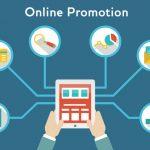 Jasa Promosi Online di Jakarta yang Bisa Anda Manfaatkan