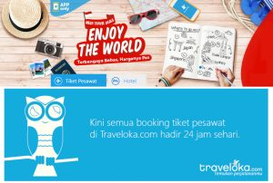 traveloka.com
