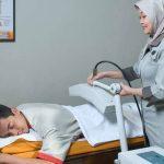 Yuk Ketahui Seluk Beluk Alat Fisioterapi dan Manfaatnya