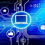Cara Memilih Paket Internet Cepat dan Murah
