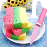 Langkah Mudah Membuat Kue Kukus Enak dan Istimewa