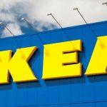 Yang Unik dan Menarik Tentang IKEA