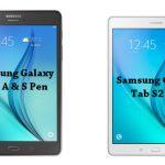 Jual Tablet Samsung untuk Mobile Game Freak