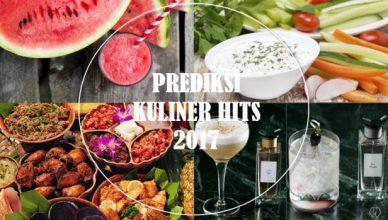 Prediski Kuliner Hits di 2017