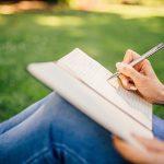 Strategi yang Harus Dimiliki Penulis Jika Mau Jadi Jutawan