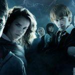 Pemain Film Harry Potter yang Sudah Meninggal (Part II)