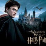 Pemain Film Harry Potter yang Sudah Meninggal (Part I)