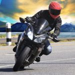 Investasi Ini Setara Dengan Harga Kawasaki Ninja R