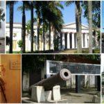 Rental Mobil ke 5 Tempat Wisata Jakarta yang Bersejarah