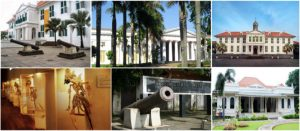 Tempat Wisata Jakarta yang Bersejarah