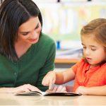Ini, Cara Cepat Mengajari Anak Membaca dan Menulis