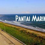 4 Destinasi Wisata Pantai di Anyer, Banten