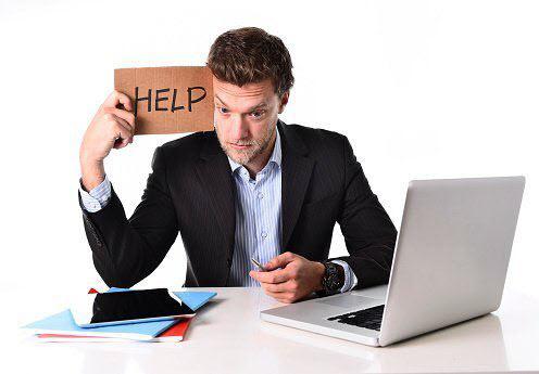 Tips Menghemat Daya Baterai Gadget dan Laptop