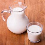 Tips Sederhana Memilih Susu Sapi yang Berkualitas