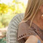 Peran Penting Seorang Ibu di dalam Keluarga