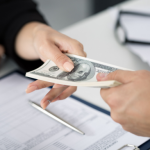 Lembaga atau Organisasi Untuk Mengajukan Pinjaman