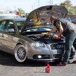 Cara Mudah Melakukan Perawatan Pada Mobil