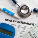 Begini Cara Memilih Asuransi Kesehatan Agar Tidak Menyesal