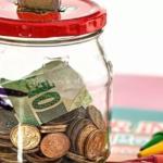 Ragam Investasi Terbaik di Indonesia Untuk Para Pemula