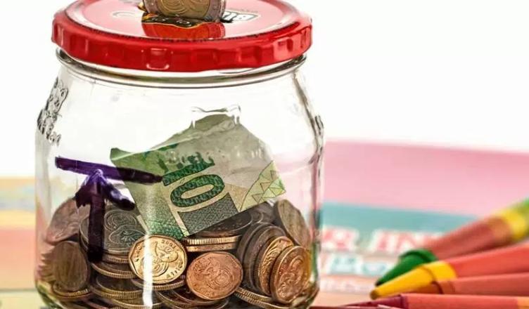 Investasi Terbaik di Indonesia Untuk Para Pemula
