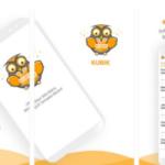 Ini Dia 4 Aplikasi Terbaru di Android Yang Bisa Menghasilkan Uang