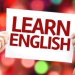 Trik Grammar Bahasa Inggris Tingkat Lanjut