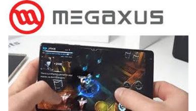 Ulasan Tentang Voucher Game Megaxus