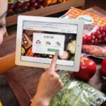 Ketahui 4 Kelebihan Supermarket Online