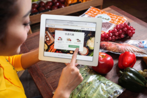 4 Kelebihan Belanja di Supermarket Online, Honestbee