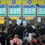 Info Harga Tiket Dan Jadwal Kereta Api Jurusan Bandung – Gambir Jakarta