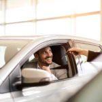 Referensi Jual Beli Mobil Bekas Indonesia Terpopuler