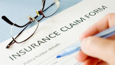 cara mengajukan klaim asuransi