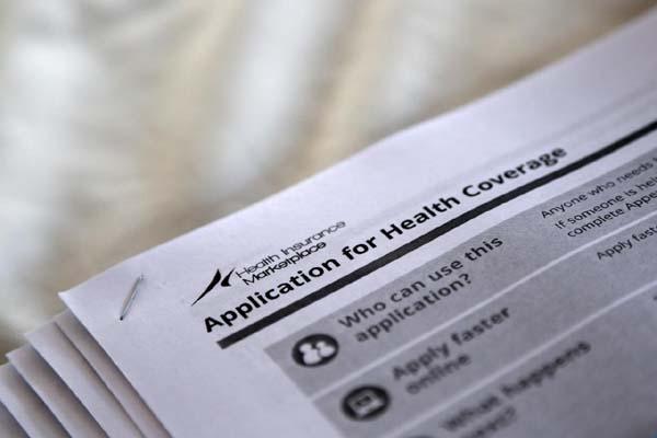 Skema Asuransi Kesehatan