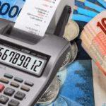 Duitologi.com, Sumber Informasi Keuangan Terpercaya di Indonesia