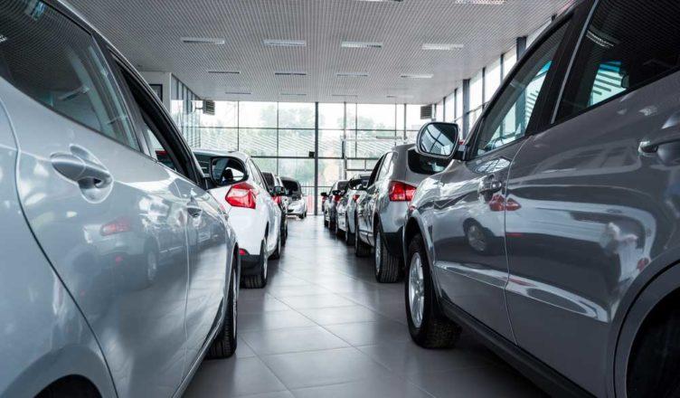 5 Tips Menghindari Resiko dalam Bisnis Sewa Mobil