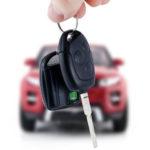 Ini 10 Tips Membeli Mobil di Pameran Otomotif, GIIAS 2019