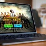 Rekomendasi 7 Laptop Gaming Murah dan Berkualitas di Bawah 15 Jutaan