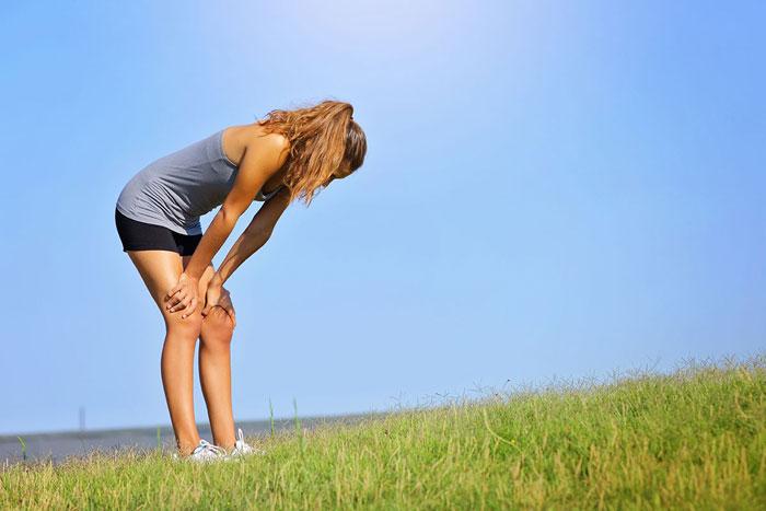 Mau Hidup Lebih Sehat? Yuk Kenali Gejala Dehidrasi Dengan Baik
