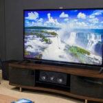 Layaknya Bioskop, Ini 5 Merk TV Led Canggih yang Bakal Bikin Acara Nonton Makin Puas!