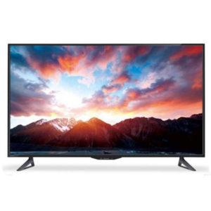 TV LED SHARP Aquos N7000